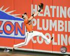 Austin Hays Baltimore Orioles MLB Action Photo UX050 (Select Size)