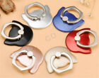 Finger Ring Mobile Support Needle PC Metal 360° Holder Stand For Phone Good Gift