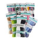 Внешний вид - Cotton Embroidery Floss, 8.7-Yard, 8-Count