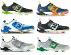 Footjoy Freestyle golf shoes Choose size & color - Manufacturer close-outs