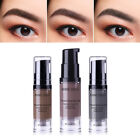 6ml Waterproof Eyebrow Gel Long Lasting Make Up Tint Henna Shade BONNIE CHOICE