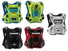 Thor MX Adult ATV Motorcycle Guardian Chest Protector All Colors M-2XL