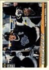 1995-96 Collector's Choice Hockey #1-250 - Your Choice *GOTBASEBALLCARDS