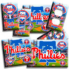 PHILADELPHIA PHILLIES BASEBALL TEAM LIGHT SWITCH OUTLET WALL PLATE ROOM HD DECOR on Ebay