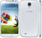 i9505 4g lte - Unlocked  Samsung Galaxy S4  16GB GT-i9505 GPS LTE   4G Smartphone two colors
