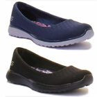 Skechers One Up Womens Other Fabric Shoes
