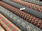 tapestry fabric designer premium quality upholstery material