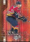 2000-01 Upper Deck Rise to Prominence Hockey #1-10-Your Choice *GOTBASEBALLCARDS