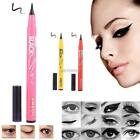 Long Lasting Waterproof Liquid Eye Liner Pen Makeup Cosmetic Tool K0E1