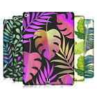 HEAD CASE DESIGNS GREENERY HARD BACK CASE FOR APPLE iPAD