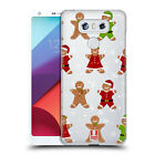 Best Head Case Designs Gins - HEAD CASE DESIGNS CHRISTMAS ILLUSTRATION HARD BACK CASE Review