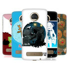 HEAD CASE DESIGNS MIX CHRISTMAS COLLECTION HARD BACK CASE FOR MOTOROLA PHONES 1