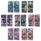 HEAD CASE DESIGNS NEBULA TRIBAL LEATHER BOOK WALLET CASE FOR BLACKBERRY ONEPLUS