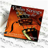 More images of VIOLIN STRING SET 4 / 4 Concert Tuning - Highest Quality By Adagio RRP £10.99