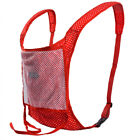 Breathable Mesh Style Sling Wrap Backpack Nursing Infant Kangaroo Baby carrier