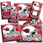 ARIZONA CARDINALS FOOTBALL TEAM LIGHT SWITCH OUTLET PLATE COVER ROOM HOME DECOR $10.79 USD on eBay