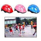 Kids Child Baby Toddler Safety Helmet Bike Bicycle Skate Board Scooter Sports BB