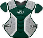 Rawlings Pro Preferred Adult Chest Protector 17inch