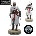 Assassin´s Creed The Official Collection | Sammelfigur | 1:21 | 10 cm | Ubisoft