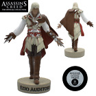 Assassin´s Creed The Official Collection |Sammelfigur |1:21 |10 cm |Ubisoft
