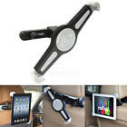 "US Car Back Seat Headrest Mount Holder Bracket For iPad 7"" 8"" 9"" 10.1"" Tablet PC"