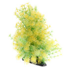 High-simulation Underwater Fish Tank Decor Aquarium Plants Ornament