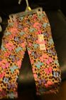 Garanimals print jeggings Butterflies  NWT NEW