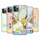 HEAD CASE DESIGNS MY BFF CASES SOFT GEL CASE FOR APPLE iPHONE PHONES