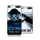 OFFICIAL STAR TREK POSTERS REBOOT XI HARD BACK CASE FOR APPLE iPOD TOUCH MP3 on eBay