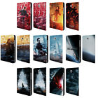 STAR TREK POSTERS INTO DARKNESS XII LEATHER BOOK CASE FOR SAMSUNG GALAXY TABLETS on eBay