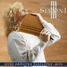 SIMONI,EDWARD-SEINE GROSSTEN PANFLOTEN-HITS  CD NEW