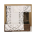 Xia Home Fashions Spring Egg Table Runner