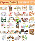 Kyпить SYLVANIAN Families Furniture - Choose на еВаy.соm