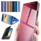 Luxury Ultra Slim Shockproof Bumper Case Cover for Samsung Note 8 Galaxy Phone
