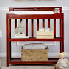 Dream On Me Zoey Convertible Changing Table