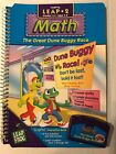 Leap Frog Books & Cartridges LeapPad Library Quantum U Pic Buy 4 Get 1 Free Ship