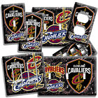 CLEVELAND CAVALIERS BASKETBALL TEAM LIGHT SWITCH OUTLET WALL PLATE ROOM HD DECOR on eBay