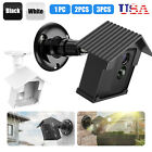 Wall Mount Ceiling Bracket Outdoor/Indoor Cover Case for Blink XT Outdoor Camera