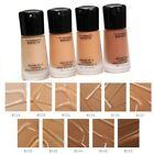 MAC Mineralize Moisture Foundation Broad Spectrum SPF 15 - Choose Your Shade NEW