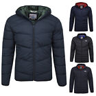 JACK & JONES Herren Leichte Steppjacke