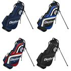 NEW Cleveland Golf 2019 CG Stand Bag Lightweight 14-way Top - Pick the Color!!