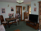 2018 CHRISTMAS HOLIDAY Cottage West Wales Walking Beach £320wk Dog Friendly