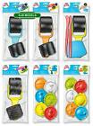 FIMO Kids Work & Play Clay Modelling Tools, Moulds & Rollers - Choice Of 7