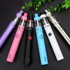 Kanger SubVod Starter Kit 1300mAh 3.2ml Tank Toptank Nano ALL IN ONE @CM
