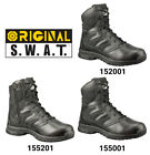 Original SWAT Mens Force Boots Multiple Styles