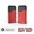 Sourin V2 Air | 100% Authentic | Free Shipping