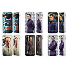 OFFICIAL STAR TREK ICONIC CHARACTERS ENT SILVER SLIDER CASE FOR iPHONE PHONES on eBay