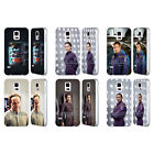 OFFICIAL STAR TREK ICONIC CHARACTERS ENT SILVER SLIDER CASE FOR SAMSUNG P on eBay