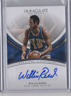 YOU PICK - New York Knicks CERTIFIED AUTOGRAPH AUTO SERIAL GU RC STAR HOF S-4 on eBay