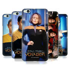 OFFICIAL STAR TREK ICONIC CHARACTERS VOY HARD BACK CASE FOR HTC PHONES 2 on eBay